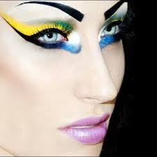 makeup artist in nj 89 best faceview gallery makeup artists images on