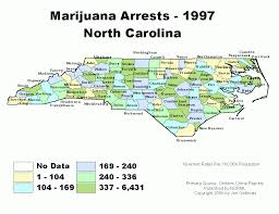 Western North Carolina Map North Carolina Top 10 Cash Crops Norml Org Working To Reform