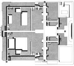 building floor plan u s senate dirksen hart senate office buildings floor plan