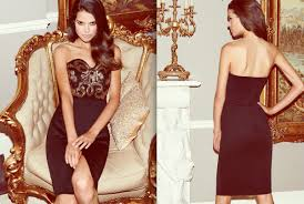 dresses to wear on new years what to wear on new year 2014 new year s ideas