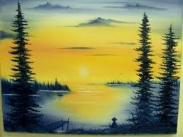 best 25 canvas paintings for sale ideas on