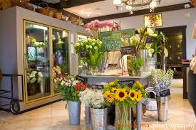 flower stores artsy flower shop bloomnation cultivates 5 5m in new funding