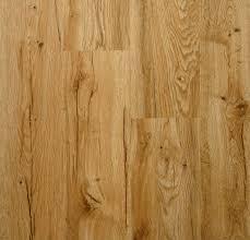 utah waterproof luxury vinyl flooring