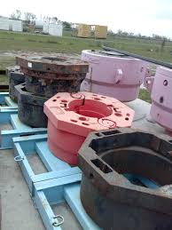 products u2013 oil and gas equipment sales 800 264 3630