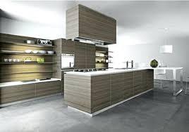 birch veneer kitchen cabinet doors veneer kitchen cabinet doors birch veneer cabinet doors pathartl