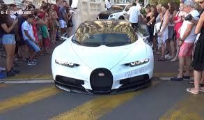 yellow and silver bugatti hypercar prank picking up uber riders in a bugatti veyron