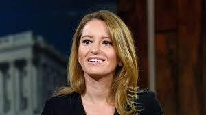 Blame It On Vanity Excerpt Unbelievable Katy Tur U0027s Memoir Of Trailing Trump Is A Must Read