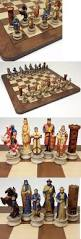 other chess 180348 medieval times crusades arabian v christian