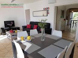 chambre d h e cassis apartment clos de l ermitage cassis booking com