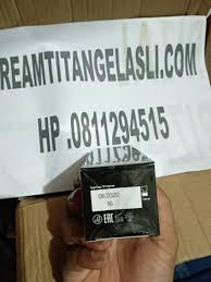 img 20180224 111818 hht cream titan gel asli