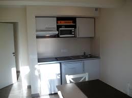 t駘駑atin rubrique cuisine t駘駑atin rubrique cuisine 28 images mobilier pour r 233