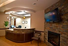 Best Images About Dental Office Decor On Pinterest Coins - Dental office interior design ideas