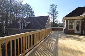 Two Story Farmhouse Farmhouse Homes U2013 Raleigh Nc Builders U2013 Stanton Homes