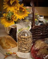 Good Housewarming Gifts 59 Best Housewarming Gift Ideas Images On Pinterest Housewarming