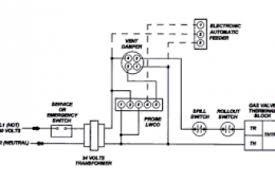 honeywell r8184g wiring diagram wiring diagrams