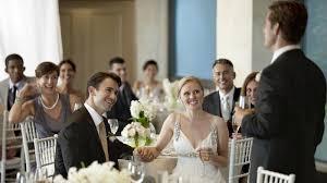 wedding room blocks wedding room blocks sheraton suites wilmington downtown