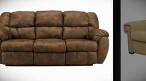leather recliners the world u0027s most comfortable chair video