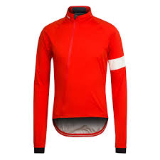cool cycling jackets a guide to stylish cycling jackets ss 2015