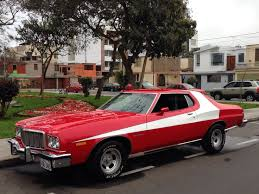 The Car In Starsky And Hutch 142 Best Starsky U0026 Hutch Images On Pinterest Starsky U0026 Hutch
