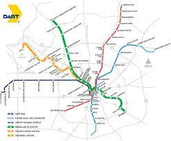 Stonebriar Mall Map Dallas Transit Map Jpg