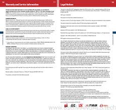 nintendo dsi xl operations manual page 6