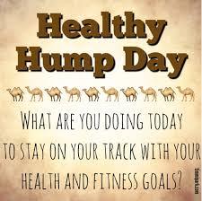 Monday Workout Meme - hump day workout meme the random vibez