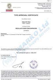 bureau veritas reims certificates marko ltd сertified products