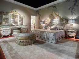 good bedroom furniture brands bedroom best bedroom furniture luxury furniture best bedroom