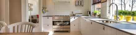 designer kitchens manchester bathrooms renovations and refurbishment for ckc properties