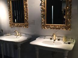 bathroom luxury bathroom faucets 29 font b luxury b font font b