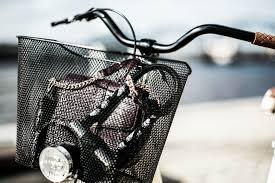 best bike lock s lock best lock in the world