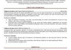 Resume Accounting Examples by Download Resume Examples Haadyaooverbayresort Com