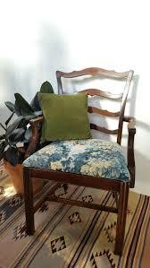 Esszimmerstuhl Ebay Kleinanzeigen Die Besten 25 Chippendale Stühle Ideen Auf Pinterest Wieder