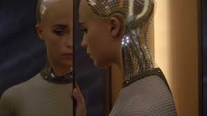 ex machina interview creating the movie u0027s award winning vfx