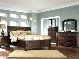 kids bedroom set clearance fascinating rooms to go bedroom suites room rooms to go bedroom sets