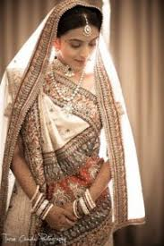 wedding chunni 27 dupattas how to drape your wedding shaadi bazaar