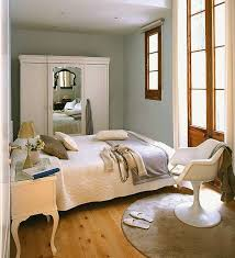 benjamin moore no fail paint colors bedrooms part ii laurel home