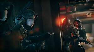 what does siege does it hold up rainbow six siege is better now than it was at