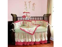 Beautiful Girls Bedding by Beautiful Crib Bedding Sets Crib Bedding Sets Design