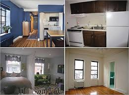 Average Rent For One Bedroom Apartment In Boston One Bedroom Apartments Boston Creative Unique Interior Home