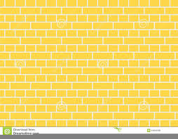 printable yellow brick road yellow brick road printable clipart free images at clker com