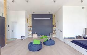 open studio apartment u2014 fild design thinking company