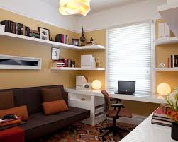 Home Office Design Pictures Best 25 Spare Room Ideas On Pinterest Spare Room Office Small