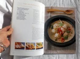 cuisine thaï pour débutants delavaquerie danielle boyer elisabeth cuisine thaï pour