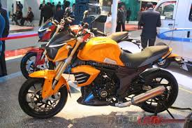 mahindra jeep 2016 mahindra mojo new colors 2016 auto expo