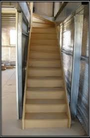 Mezzanine Stairs Design Your Shed Stair Solution Stairs For Mezzanine Floors Steel