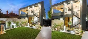home design building blocks zego icf australia concrete formwork insulated wall panels foam