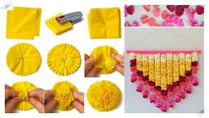 Diwali Home Decor Ideas Diwali Home Decor Ideas Craze Center