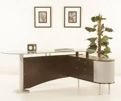 L Shaped Modern Desk by Ideal Distribute Modern L Shaped Desks Thediapercake Home Trend