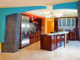 Dewitt Designer Kitchens by Asian Kitchen Interiors Design